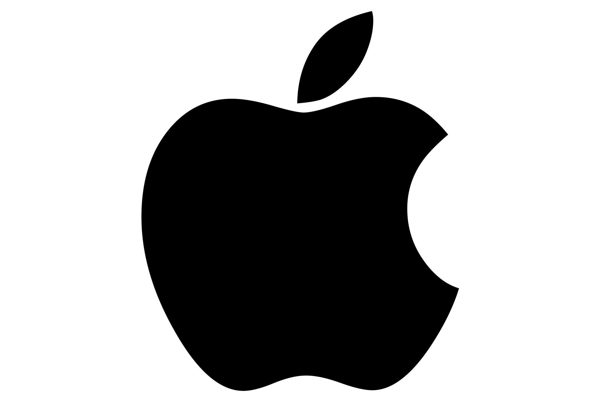 Τι γίνεται τελικά με το αυτοκίνητο της Apple;