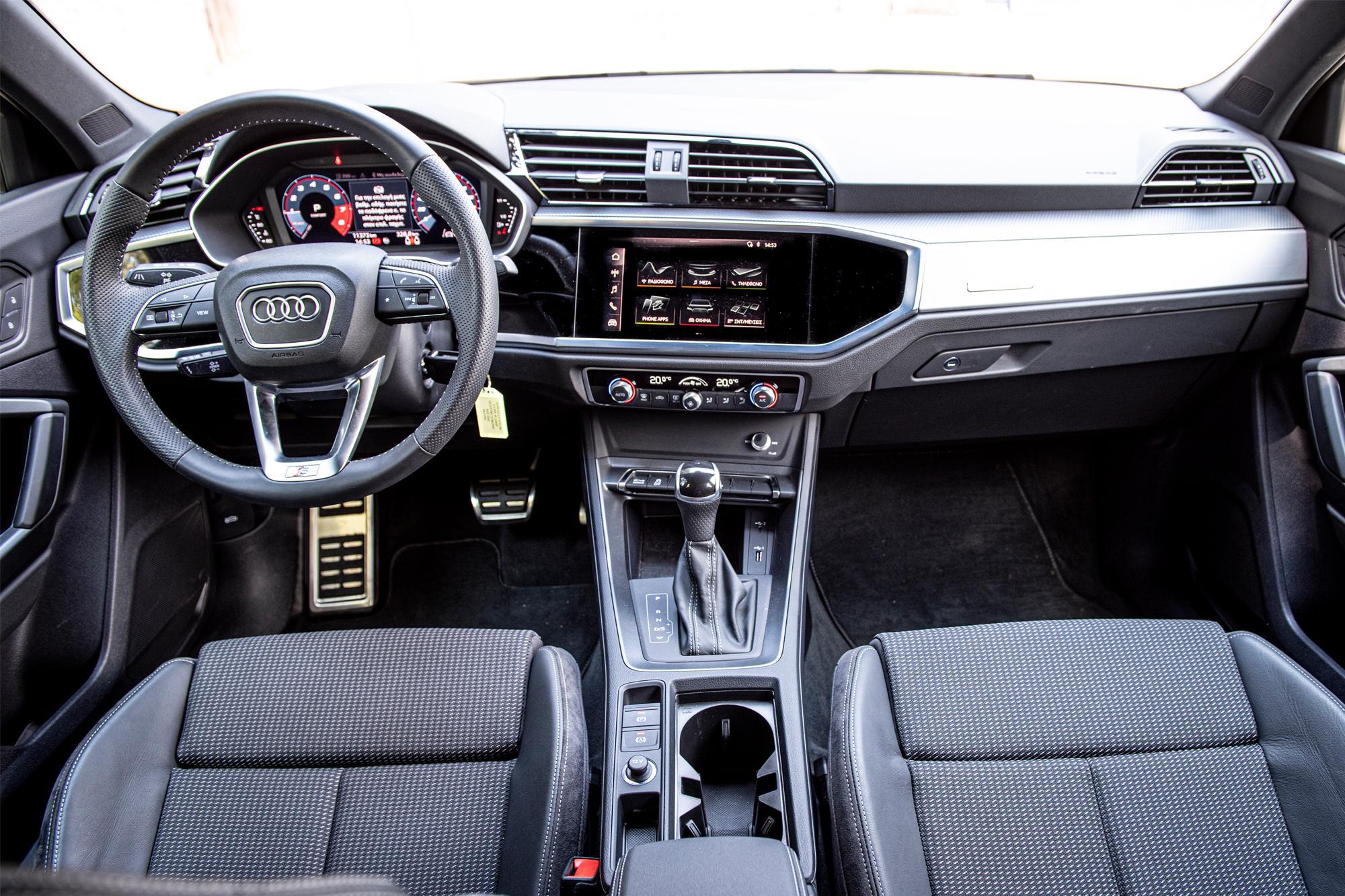 Ανάκληση Audi, Skoda, Seat και VW