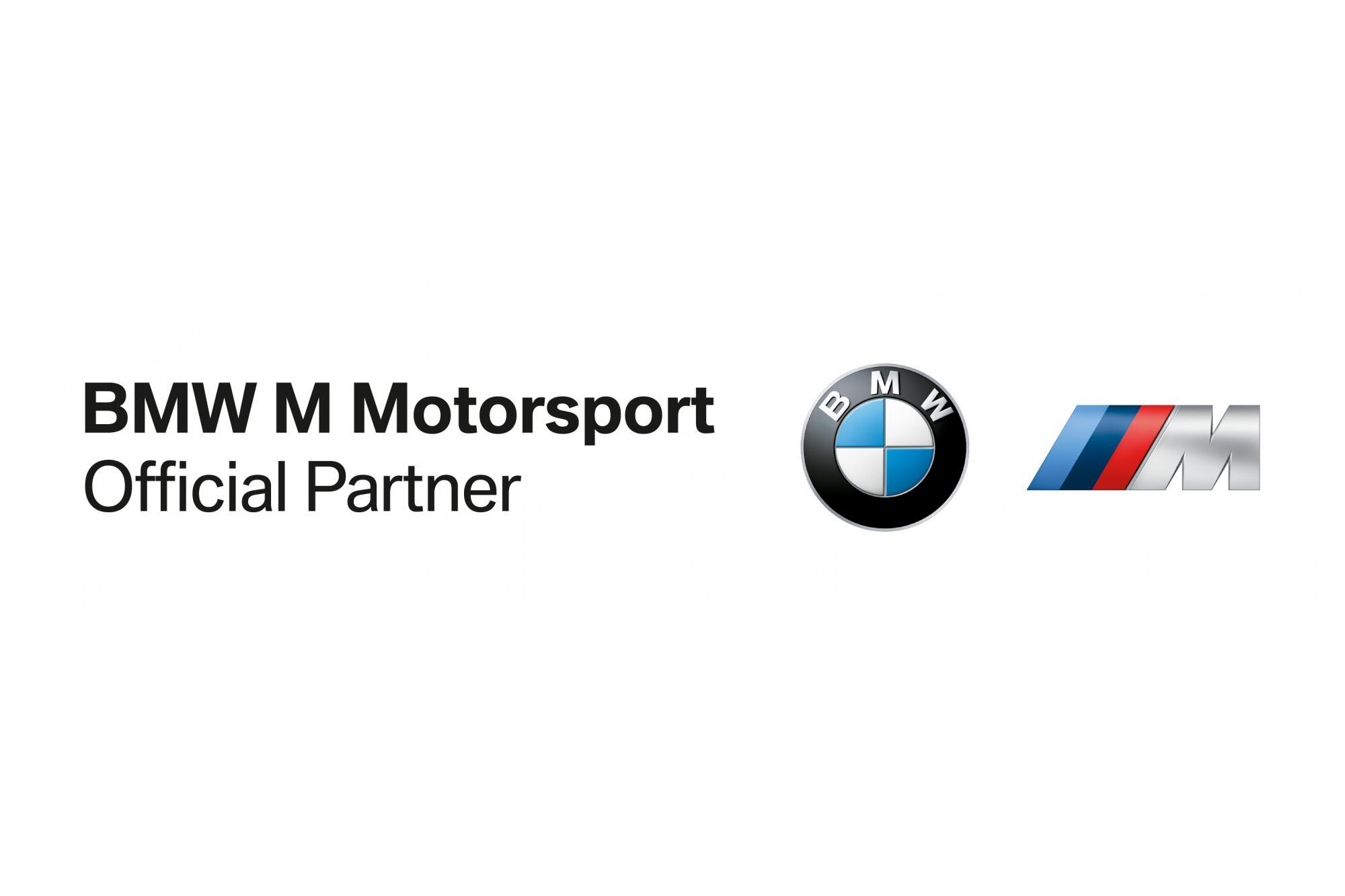 Motul και BMW M Motorsport