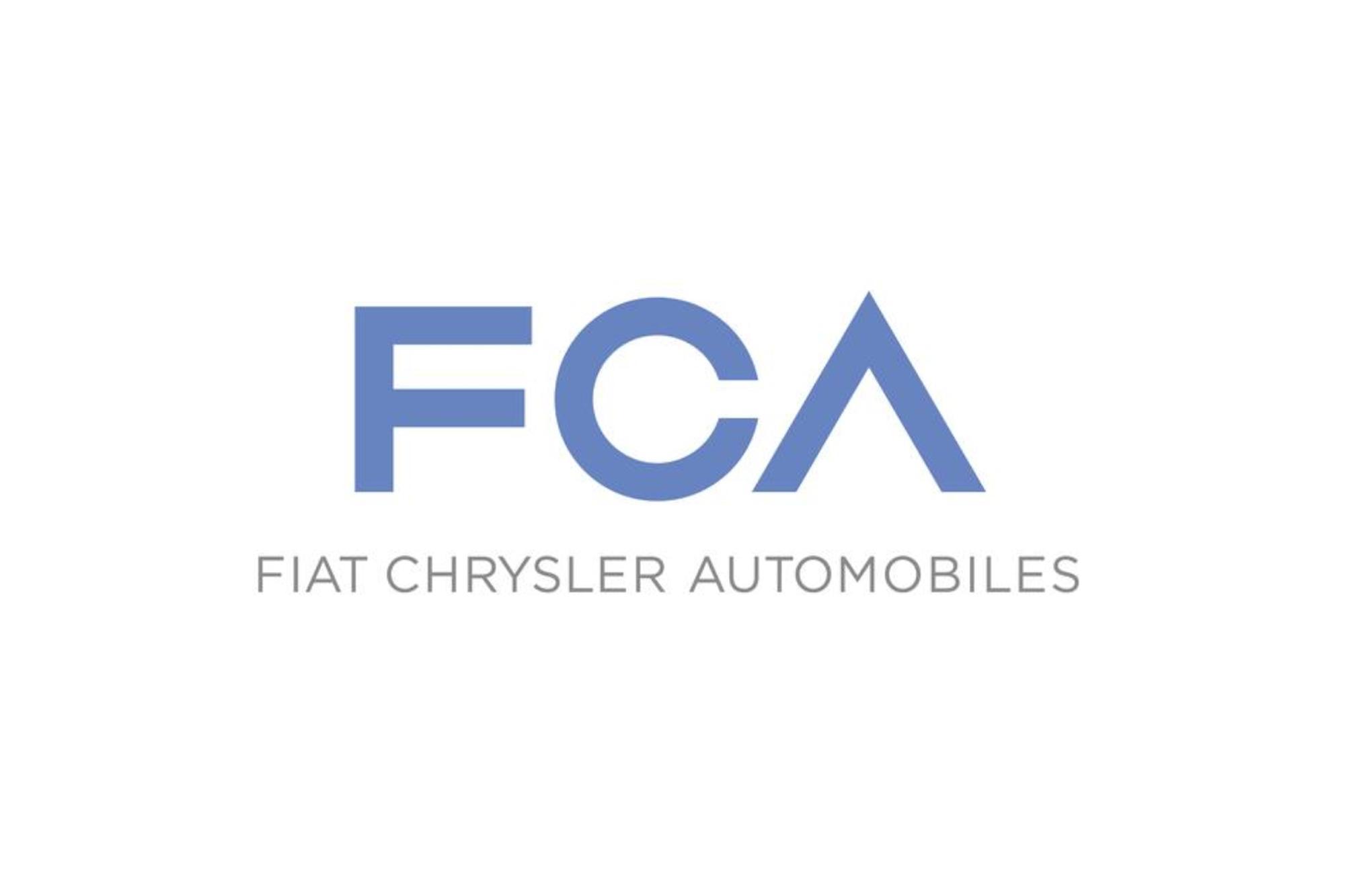Η FCA λαμβάνει μέτρα προστασίας
