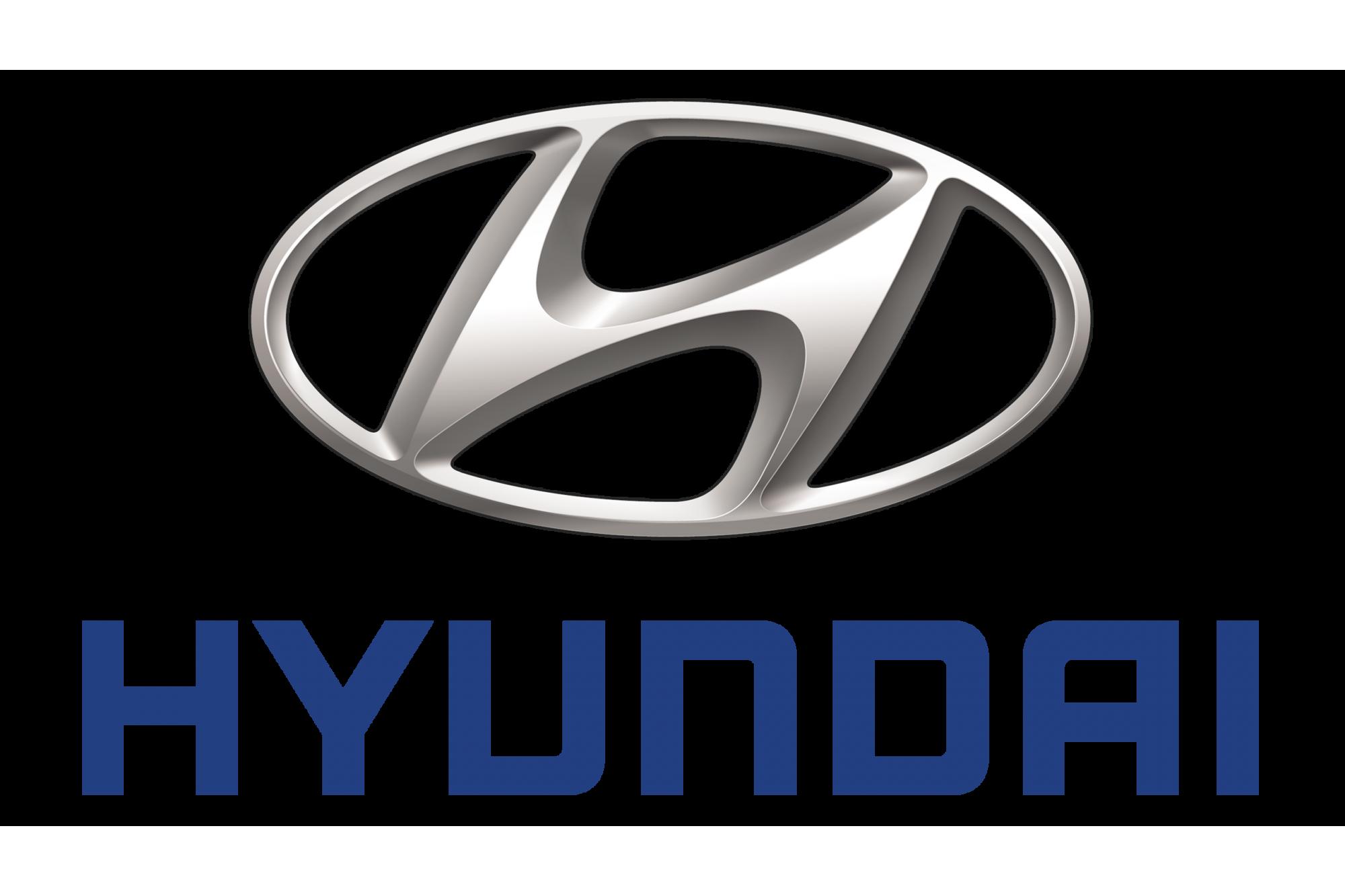 Η Hyundai εκφράζει μία αισιόδοξη υπόσχεση για όλους μας, για το «μετά».
