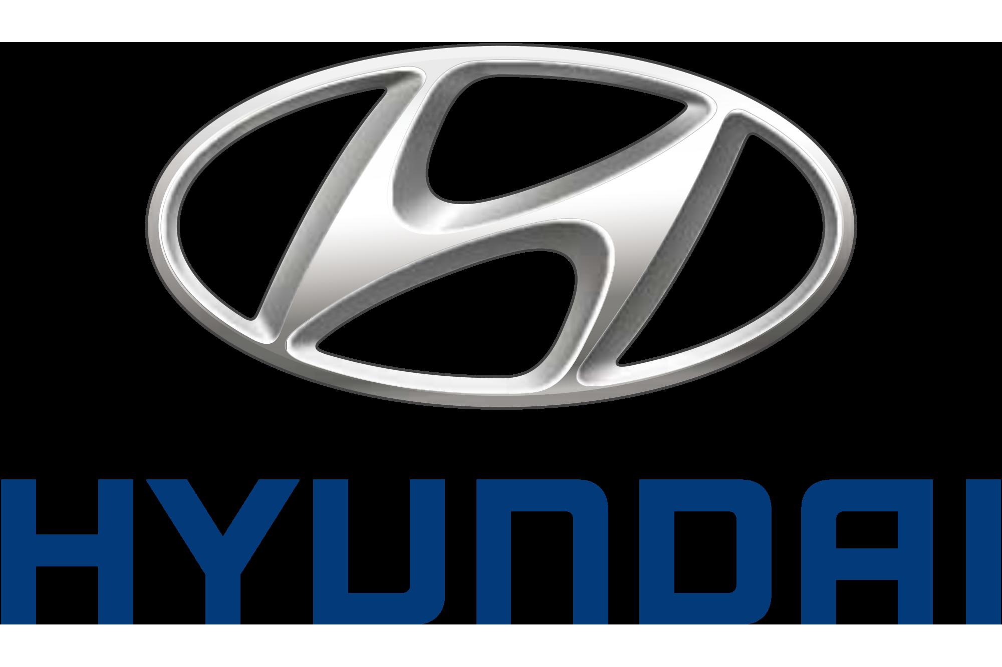 Επέκταση εργοστασιακής εγγύησης από την Hyundai