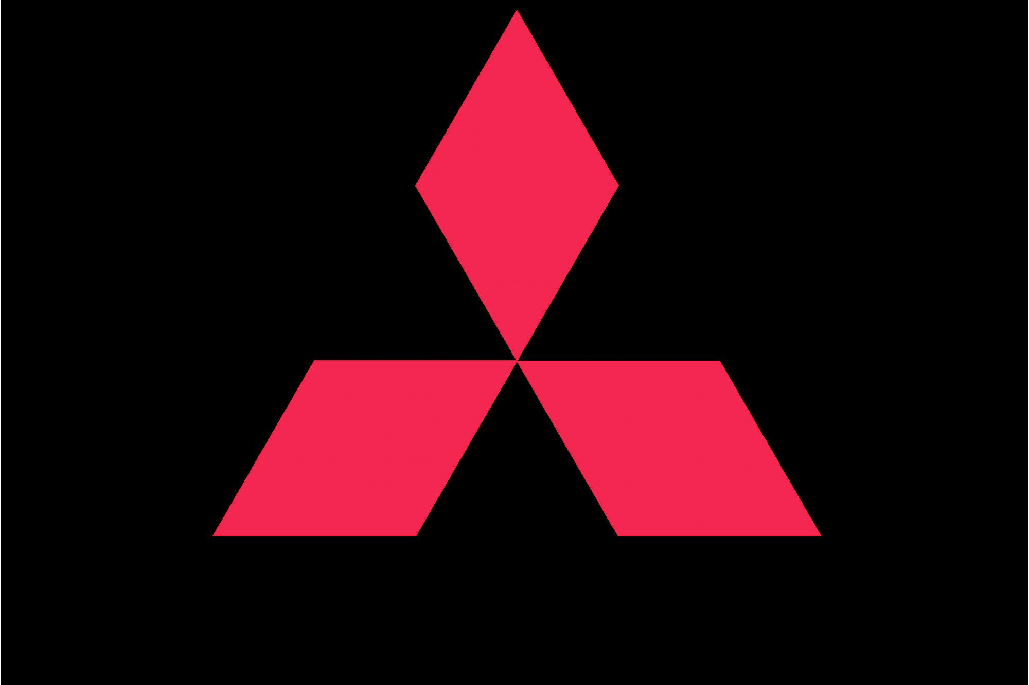Μεσοπρόθεσμο πλάνο Mitsubishi Motors