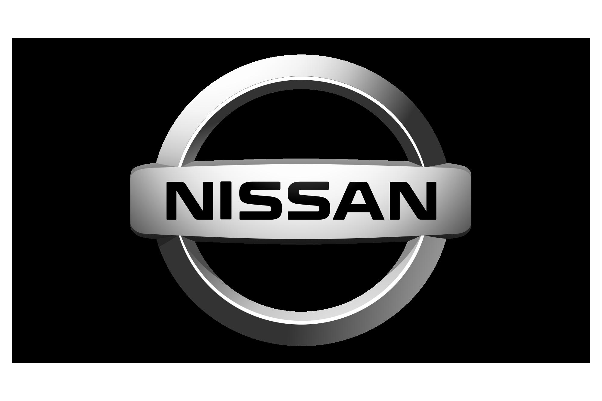 Ανακοίνωση σχετικά με την αναχώρηση του πρώην προέδρου της Nissan, από την Ιαπωνία