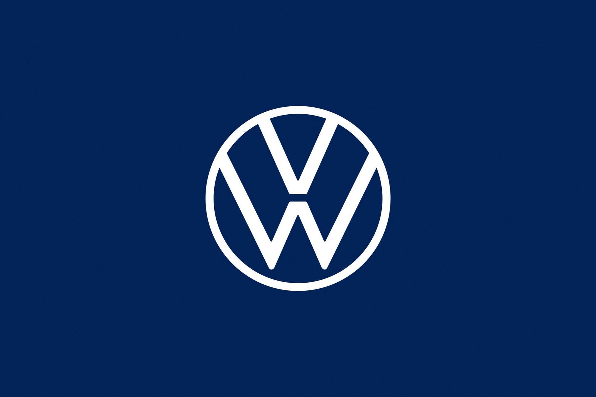 Πρωταπριλιάτικο «αστείο» τελικά η αλλαγή του ονόματος της VW