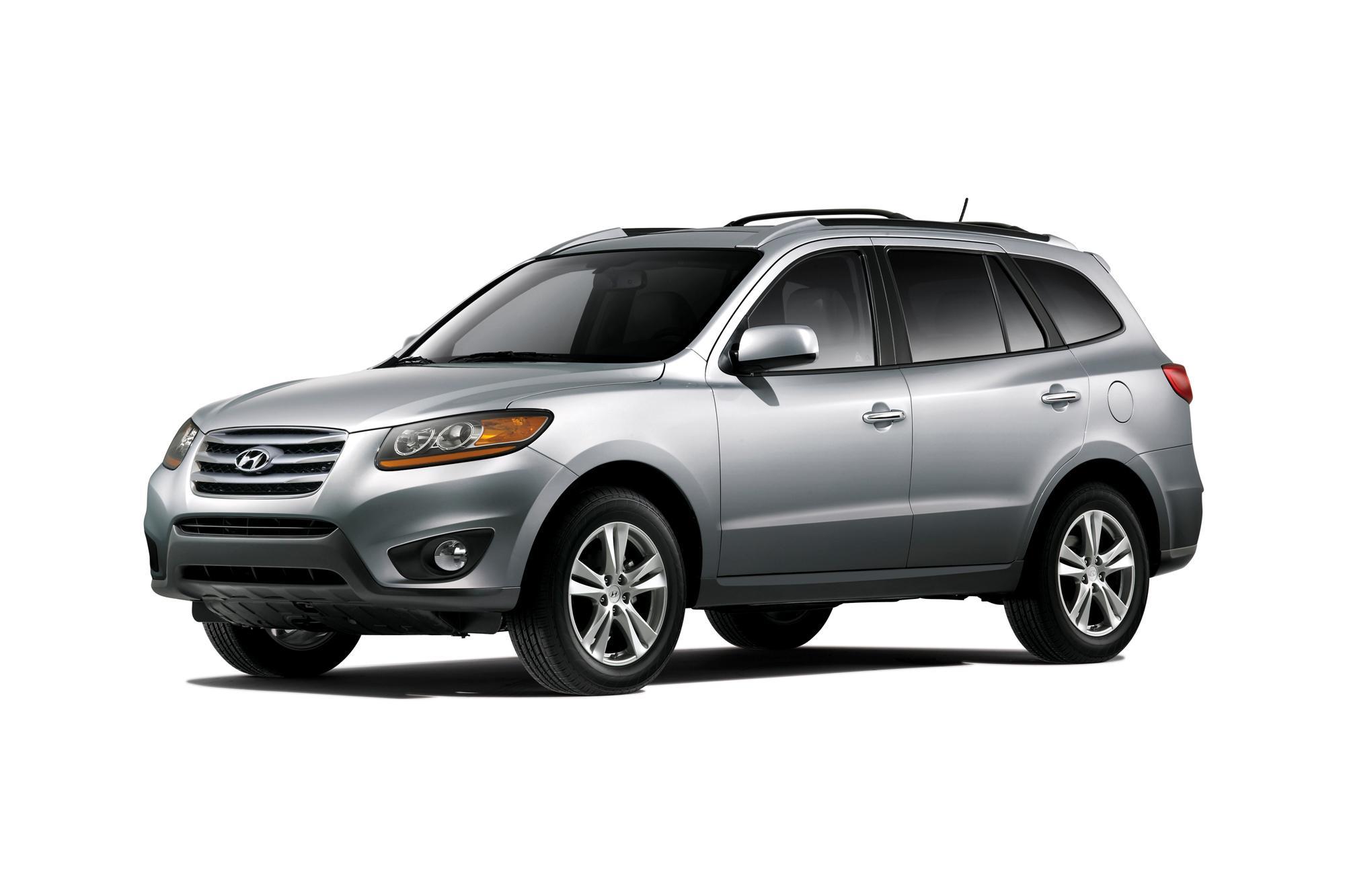Ανάκληση Hyundai στις ΗΠΑ